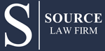 Source Law Firm Logo